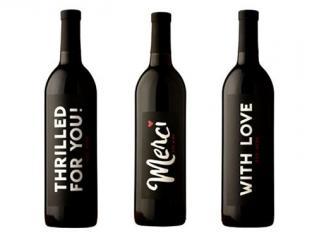 botellas-de-vino-personalizadas