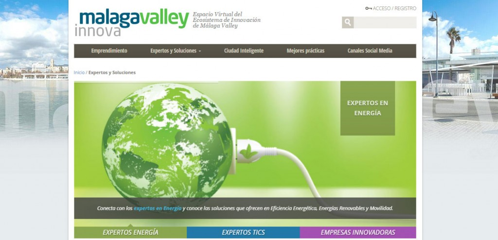 Secretaria-Personal-Malaga-Valley-Innova