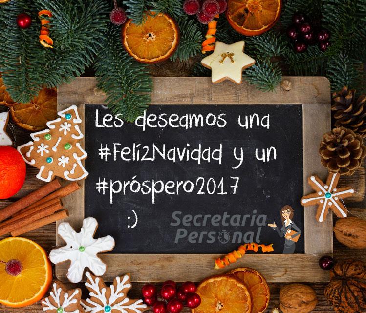 FelicitacionSPNavidad2016