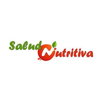 LogoSaluNutritiva