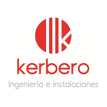 LogoKERBERO350