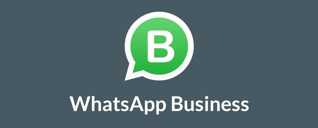 WhatsappBusiness2