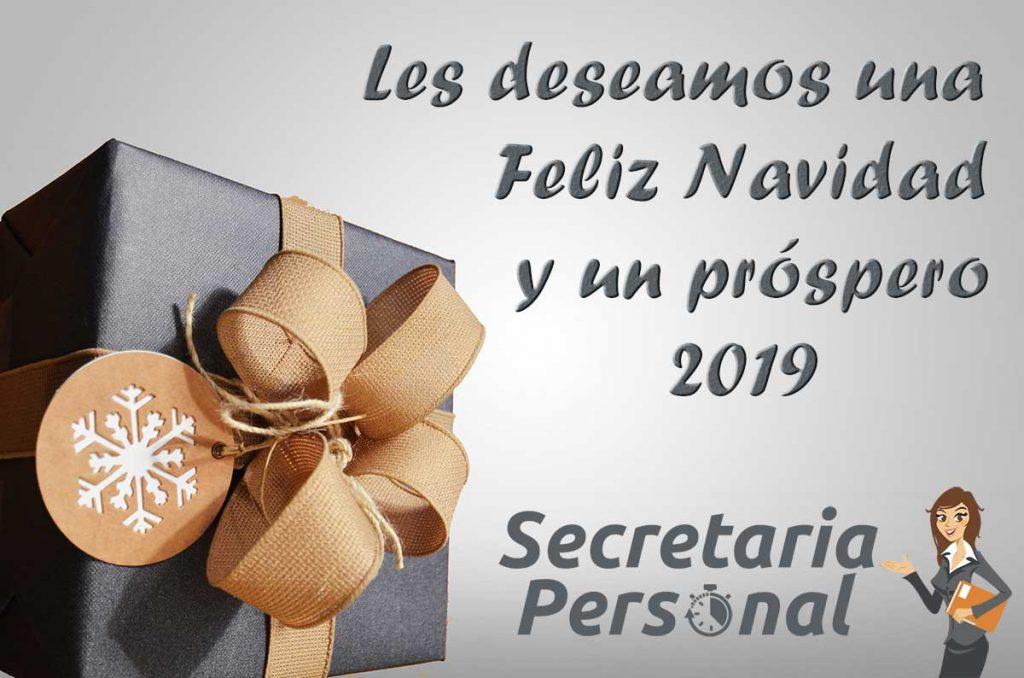 SP_Navidad2018