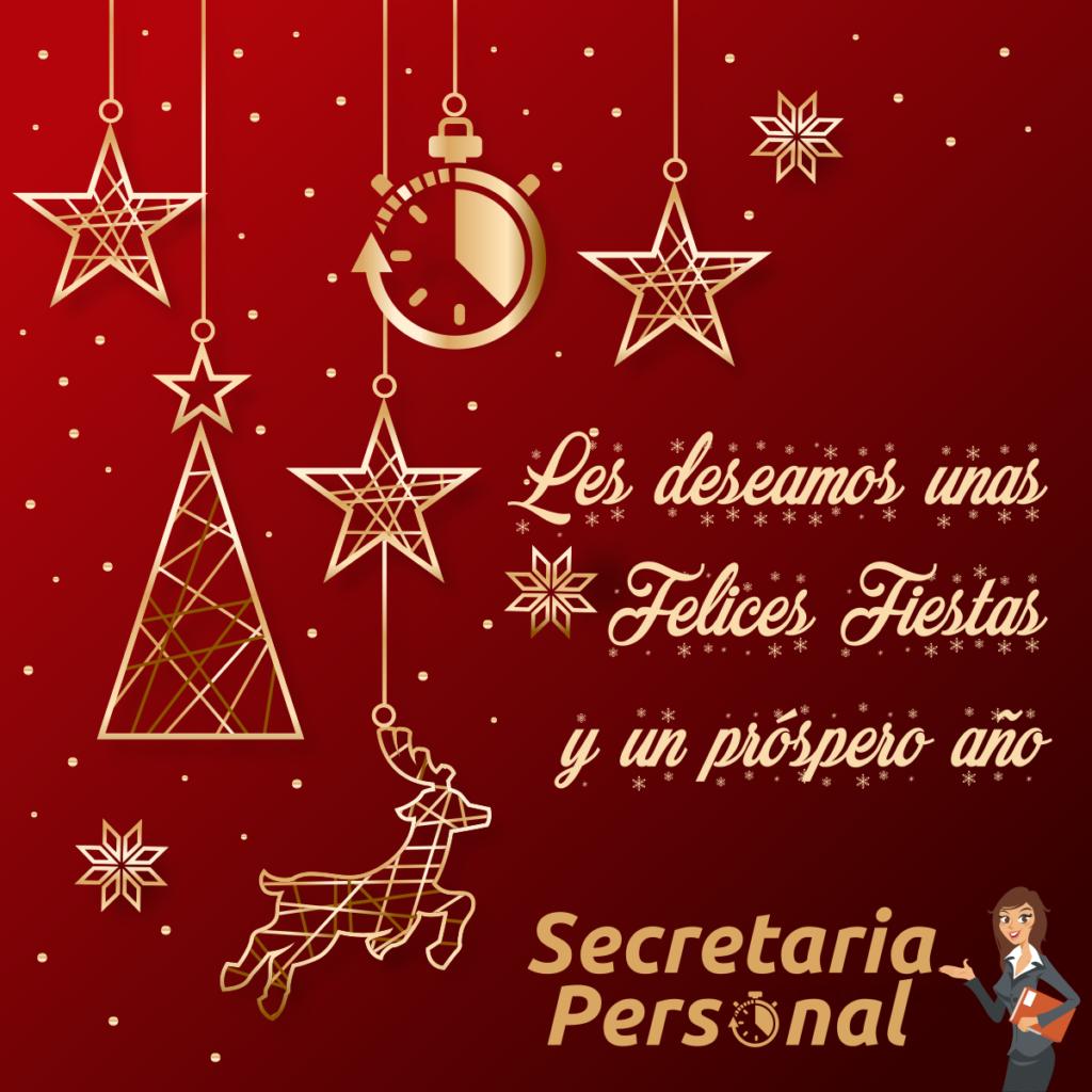 Felicitacion_SP_2020-21